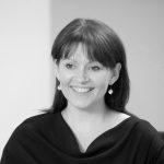 Joanna Goddard (FCMI)